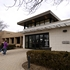 New regime at Carol Stream Library, but old challenges remain