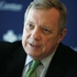Durbin's growing war chest points toward another bid