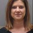 St. Charles woman pleads guilty to battery at bar