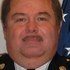 Former Carpentersville fire chief retired amid probe into his conduct
