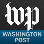 Articles filed under Washington Post