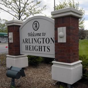 Arlington Residents Warned of Door-to-Door Scam