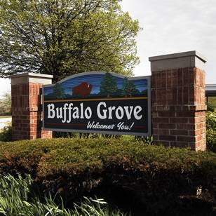 Welcome to Buffalo Grove