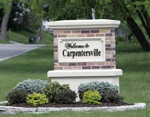 Welcome to Carpentersville