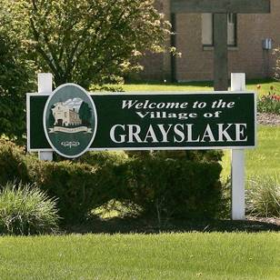 Welcome to Grayslake
