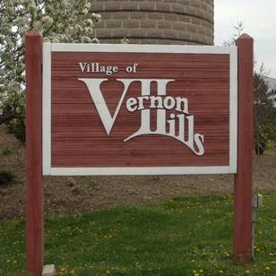 Welcome to Vernon Hills