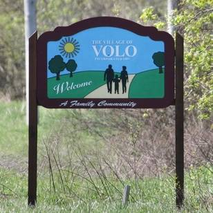 Welcome to Volo
