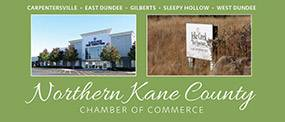 Northern Kane Guide 2017 - East Dundee