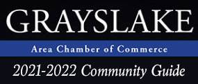 Grayslake Community Guide 2017
