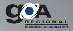 GOA Regional Business Association Business Resource Directory 2018
