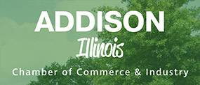 Addison Community Guide 2018