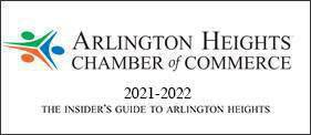 Arlington Heights Community Guide 2020-2021
