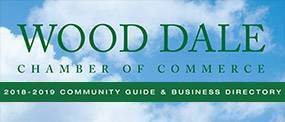 Wood Dale Community Guide 2019