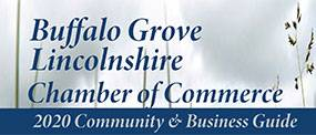 Buffalo Grove / Lincolnshire Community Guide 2019