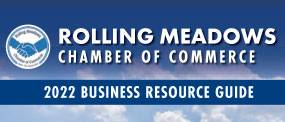 Rolling Meadows Community Guide 2019