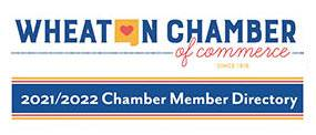 Wheaton Business Member Directory 2019 - 2020