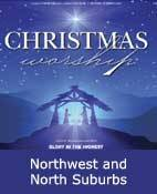 Worship North suburbs - Worship North suburbs
