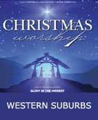 Worship West suburbs - Worship West suburbs