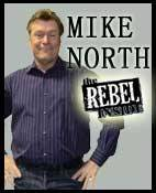 Mike North
