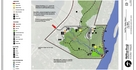 Fox Bluff Plan 1 -- south
