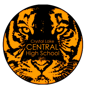 Crystal Lake Central Tigers