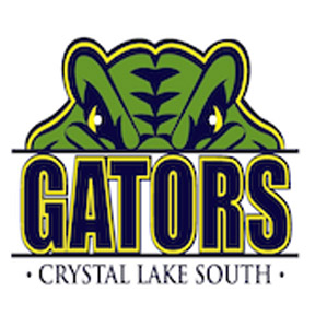 Crystal Lake South Gators