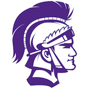 Downers Grove North Trojans