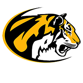 Elmwood Park Tigers