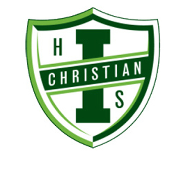 Illiana Christian Football
