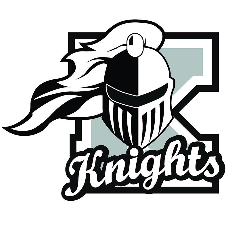 Kaneland Basketball