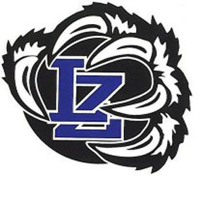 Lake Zurich Football
