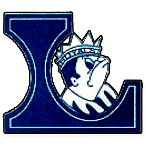 Larkin Royals