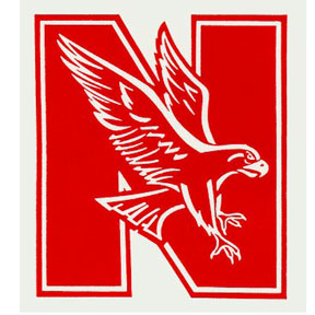 Naperville Central Football