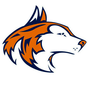 Naperville North Huskies