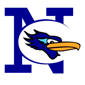 Nazareth Academy Football