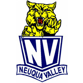 Neuqua Valley Basketball