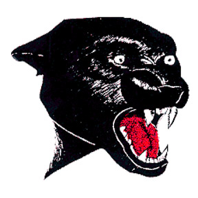 Proviso West Panthers