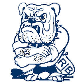 Riverside-Brookfield Bulldogs