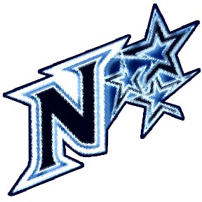 St. Charles North Basketball