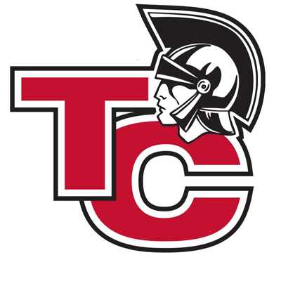 Timothy Christian Football