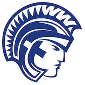 Westminster Christian Warriors