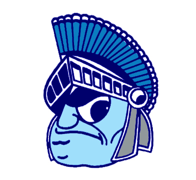 Willowbrook Warriors