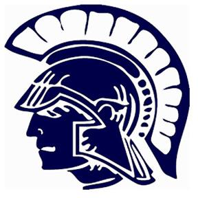 Cary-Grove High School Basketball