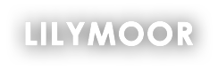 Welcome to the Lilymoor page