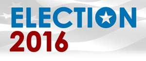 Daily Herald Election Coverage 2016