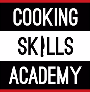 Cooking Skills Academy