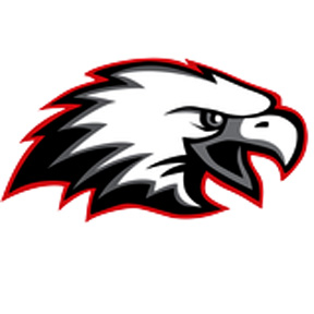 Aurora Christian Eagles
