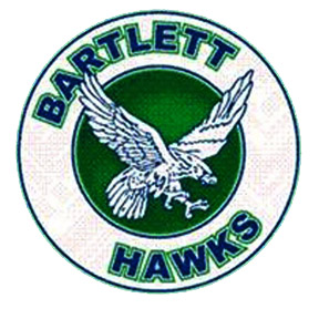 Bartlett Hawks