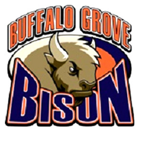Buffalo Grove Bison