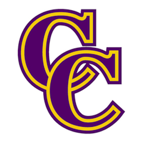 Chicago Christian Football
